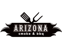 Arizona Smoke & BBQ